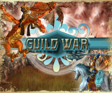 guild-war-blog-resized.jpg